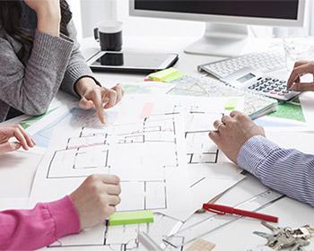 preventivo Personalizzato progetto di costruzione casa