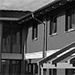 costruzione VILLA a Besozzo