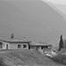 costruzione VILLA IN LEGNO a Carlazzo (CO)