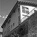 Azienda/showroom realizzata a Chiavenna (SO)