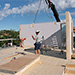 costruzione VILLA IN LEGNO a Giussano
