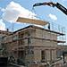 costruzione VILLA unifamiliare a Giussano (MB)