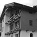 casa in legno completata in Valfurva