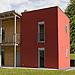 Villa unifamiliare realizzata a Sondrio