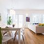 ristrutturazione ambiente casa